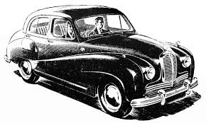 Old Ford Truck Vector - old car clip art black and white view original size car clipart