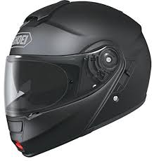 flat black motocross helmet your guide to best helmets brands money can buy updated for 2017