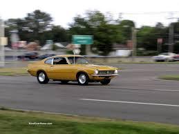 lexus of royal oak youtube ford maverick spotted in royal oak mi mind over motor