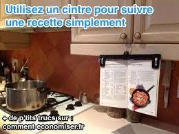 trucs et astuces cuisine de chef trucs et astuces cuisine de chef 164 best images about recettes et