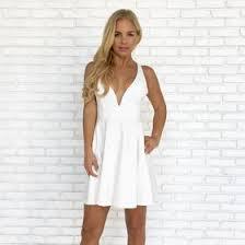 online dress boutique dress boutique for juniors u0026 women
