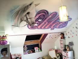 decoration usa pour chambre indogate com idee deco chambre ado fille