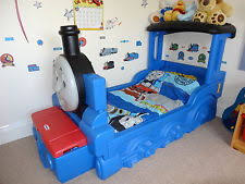 Little Tikes Pirate Ship Bed Little Tikes Bed Ebay