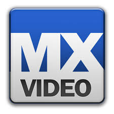 mx player apk free mx player pro apk is a android best player to show the animated