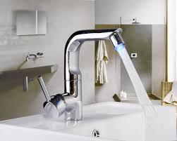 bathroom sink colors promotion shop for promotional bathroom sink
