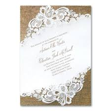 wedding invitations hallmark hallmark invitations wedding hallmark hallmark card studio wedding
