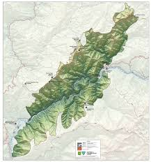 Gold Beach Oregon Map by Blt U0027s Rogue River Shuttles Home