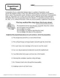 foreign phrases lesson plans u0026 worksheets reviewed by teachers