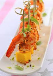 spicy shrimp tapas spicy shrimp tapas and tapas recipes
