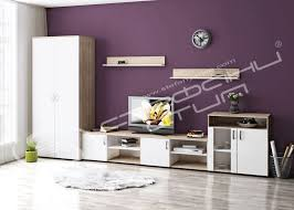 wardrobe b19 module system damiana b stefany style