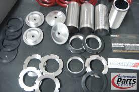 skunk2 adjustable coilover springs lowering kits u2013 honda civic