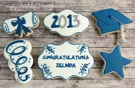 graduation cookies graduation cookies simplysweetsbyhoneybee