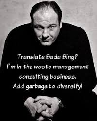 Tony Soprano Memes - the sopranos tumblr the sopranos pinterest tony soprano tvs