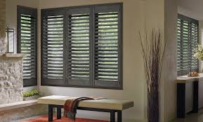 decor just blinds plantation shutters plantation shutters vs