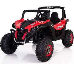 mini utv renegade utv mx buggy style 12v 2wd child u0027s electric ride on red