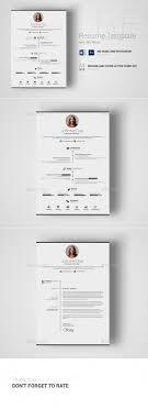 Microsoft Word Thank You Letter Template Best 20 Word Template Design Ideas On Pinterest Cv Template