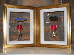 framing ideas medal framing ideas frame factory