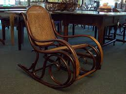 Rocking Chairs For Sale Vintage Rocking Chairs For Sale Concept Home U0026 Interior Design