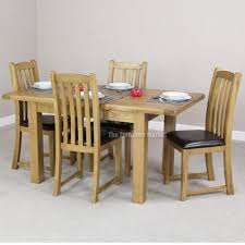 chair cute small oak dining table and chairs amusing small