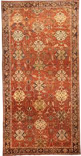 732 best persian and oriental rugs images on pinterest oriental