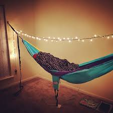 eno on pinterest hammocks eagles and nests hammocks