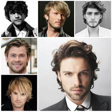 types of haircut hairstyles for mens types of haircut for male