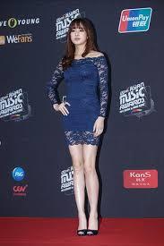 tight dark blue dress dress on sale