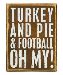 best 25 thanksgiving signs ideas on rustic