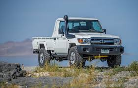 toyota bakkie with lexus v8 for sale 2015 uzj89 u2013 u201cbakkie u201d built by slee off road u2013 expedition portal