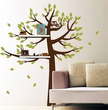 royale play design book pdf home interior wall decoration part 124 awesome tree wall shelves inspirations