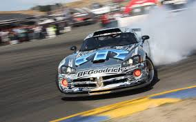 subaru drift wallpaper dodge viper srt car drift wallpaper 19267 freefuncar com