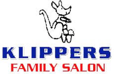 klippers family salon mission statement haircuts bridgman mi