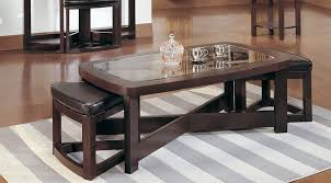Glass End Tables Coffee Table Fabulous Coffee Table End Table Set Living Room