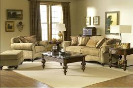 Broyhill Living Room Chairs New Broyhill Living Room Furniture Or Captivating Living Room
