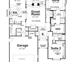 Home Design Osx Free Architecture Free Floor Plan Maker Designs Cad Design Drawing Home