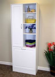 Laundry Hamper Tilt Out by Laundry Room Amazing Laundry Hamper Cabinet Tilt Out Laundry