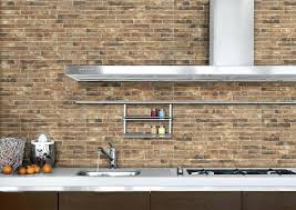 Cheap Ideas For Kitchen Backsplash Best Kitchen Backsplash Ideas Kitchen Designs Pictures Best