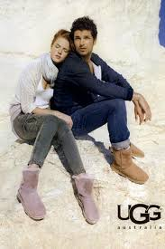 ugg boots australia history ugg australia and pendleton woolen mills a warm and woolly