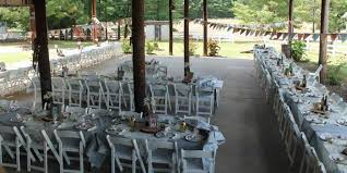 stonewall farm wedding stonewall farm weddings get prices for wedding venues in nc