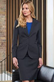 ladies jackets womens suit jacket eclipse collection cordelia