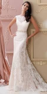 mon cheri wedding dresses david tutera for mon cheri bridal