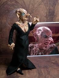 loreleiblu miniatures grand high witch it u0027s her perfect week