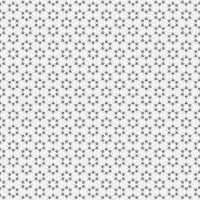 free illustration texture background pattern free image on