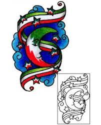 tattoo johnny italian tattoos