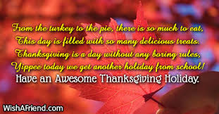 filled thanksgiving thanksgiving poem