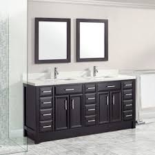 double sink bathroom ideas corner double sink bathroom vanity home design plan