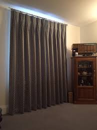 The Curtain Workroom The Curtain And Blind Studio Ltd Home Facebook