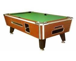 what are pool tables made of valley pool table ebay