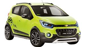 american indian car 4 new hatchback cars in india in 2017 new cars in 2017 gq india