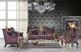 Living Room With Purple Sofa Purple Sofa Set Purple Sofa Set Suppliers And Manufacturers At